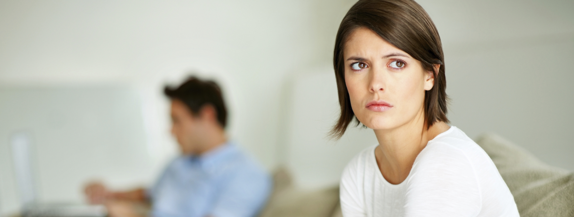 psychotherapy, williamsburg, anxiety, depression, couples counseling